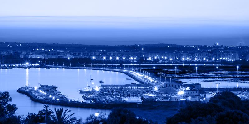 Ordinanze Porto di Augusta